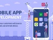 Build An Attractive And User Friendly Mobile App