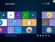 Develop desktop Application in c#