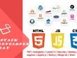 Dedicated Fullstack Web Developer