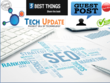 Do Guest Post On 5bestthings.com And techinexpert.com