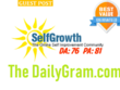 Write and Publish Guest Post On SelfGrowth & Dailygram