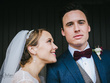 Photograph your wedding in Yorkshire (up to 5 hours coverage)