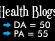 Do Guest Post In Da 50 Health And Fitness Blog