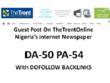 Do Guest Post On Thetrentonline.com Newspaper Site