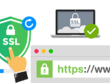 Install/Configure Free SSL Certificate on Your Website