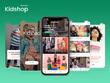 *Premium* Professional Quality Mobile App Design for Android/iOS