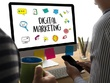 I will do guest post on digital marketing blog