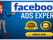 Run Facebook Ads For Your Business