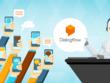 Make Chatbot For Your Digital Business