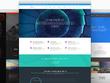 Create a modern website using Divi Theme