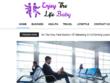 Publish on Health Niche enjoy-the-life-baby.com DA 79