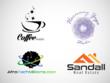 Create Custom Logo For Your Business, company, website, etc