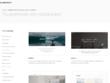 Responsive Squarespace Website + Lots More!