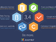 Develop your website by joomla and php.