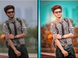 15 Photos Background color change or Transparent in 1 hour