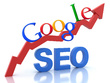 A full SEO report to improve your online traffic