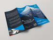 Design unique and stunning Flyer/Leaflet/Brochure/Banner/Poster