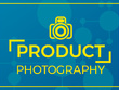 Do Great Product Photography For Your Brand