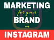 Find Instagram Influencers For Your Brand