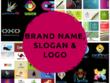 Brainstrom 7 Brand Name, 7 Slogan/Tagline and design Logo