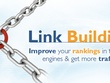 Link Building (SEO) Quality Backlinks from High  DA & PA sites