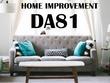 Guest post on Home Improvement PR9 DA81TF35 niche blog