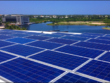 Do collect a lists of 500 contact databases from Solar companies