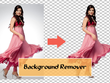 Professionally Remove Background cut out 30 Photos Quickly