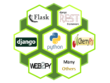 Develop Websites And Restful Apis Using Python Django