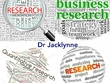 Research 300 words of any content in internet