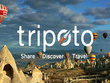 Publish a Guest Post on Travel Website Tripoto [Limited offer]