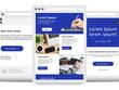 Convert PSD to Responsive HTML