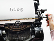 Write a kick-ass, well-researched, SEO blog post - 1000 words
