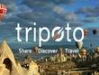Guest Post On Travel Website Tripoto Da 40 Pa 46