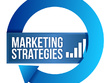 Get a superb marketing plan that works