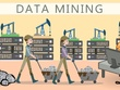 Mine data - Find you 100 companies with contact details