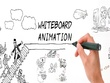 Writing Your Whiteboard Animation Explainer Script