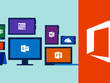 Professionally Do Any MS Office Application Work,Word Excel PP