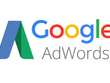 Kick Start Your Google Adwords PPC Campaigns
