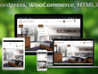 Develop WordPress WooCommerce Website in Avada Theme