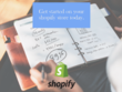 Design and set up your responsive SHOPIFY Store.