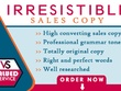 Write a Powerful Sales Copy that Converts