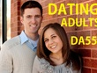 Write & Post on Dating and Adult DA55 Blog
