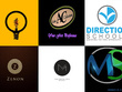 Design Creative Logo Design of any kind in 6Hr
