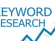 Research top performing Keyword for any Niche