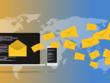 Design & Setup Mailchimp Email Template For Email Marketing