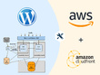 Install & configure WordPress on AWS (EC2) infrastructure