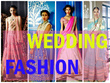 Write & guest post 3 Fashion Wedding Niche DoFollow DA50+ Blog