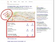 Setup an Optimised Google My Business Listing for Local Searches