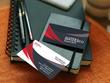 Erect Unique And Professional Business Card Design